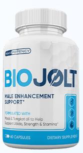 BioJolt