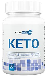 Azure Health