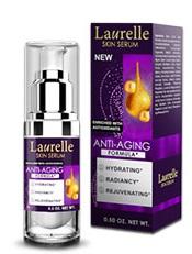Laurelle Skin