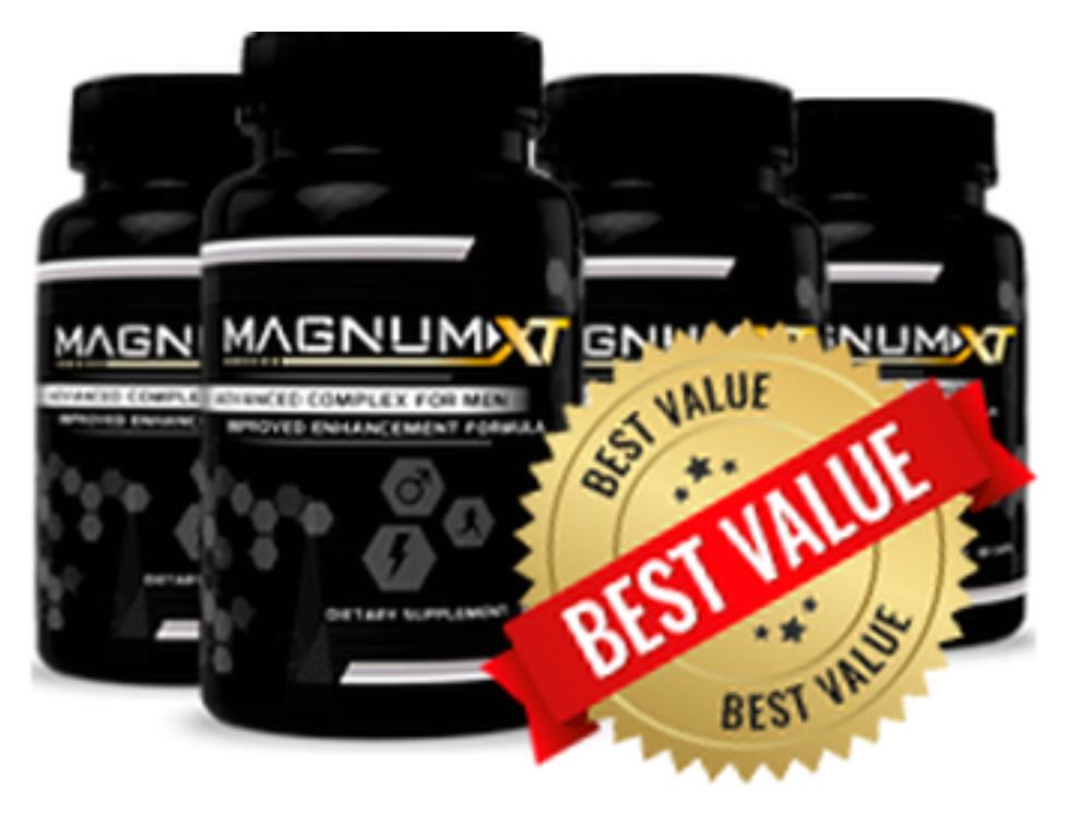 magnum xt12